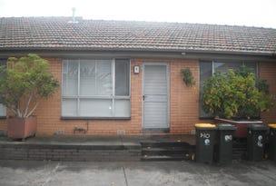 5/848 Pascoe Vale Rd, Glenroy, Vic 3046