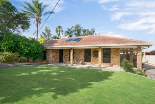 57 James Street, Morpeth, NSW 2321