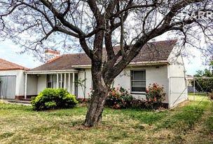 2 Owen Street, Blair Athol, SA 5084