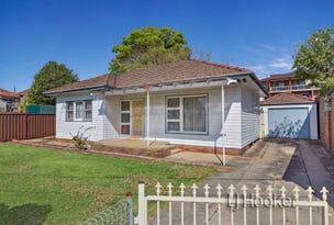 66 Lilian Lane, Campsie, NSW 2194