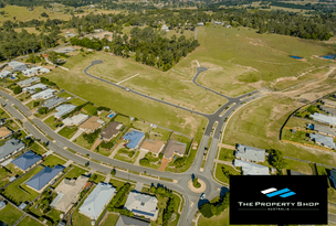 Lot 121 Ministerial Court, Echelon - Stage 6, Gympie, Qld 4570