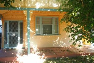 341 Cobalt Street, Broken Hill, NSW 2880