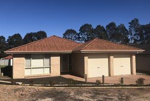 7 Coverdale Close, Lake Haven, NSW 2263
