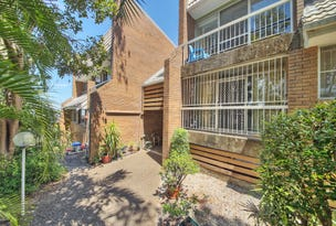 5/9 Taylor Street, Annerley, Qld 4103