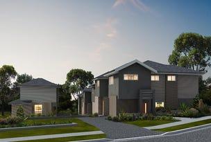 5/3-5 Charlton Street, Lambton, NSW 2299