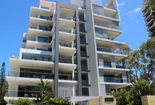 10/111 Ocean Parade, Coffs Harbour, NSW 2450