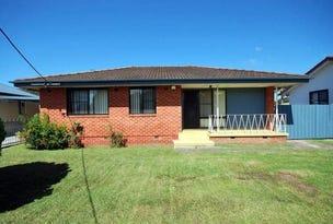 9 Johnston Street, Warilla, NSW 2528