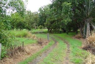 733 Devereux Creek Road, Devereux Creek, Qld 4753