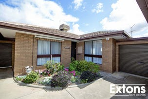 2/6 Lakeview Court, Mulwala, NSW 2647