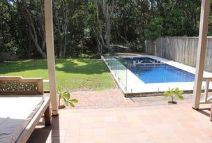 123 Alcorn Street, Suffolk Park, NSW 2481