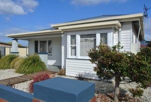 44 Dodgin Street, Wynyard, Tas 7325