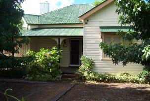 190 Meade Street, Glen Innes, NSW 2370