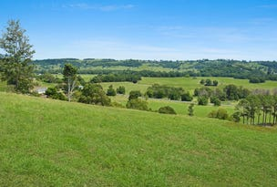 Lot 2, 22 Valley View Drive, Howards Grass, NSW 2480
