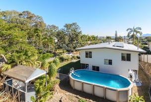 44 Mellefont Street, West Gladstone, Qld 4680