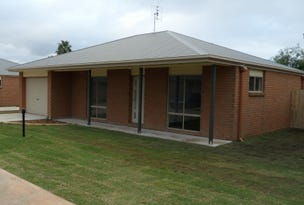10/27-29 James Street, Kingaroy, Qld 4610