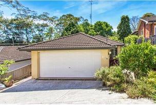 2/6A Glenworth Avenue, Lisarow, NSW 2250
