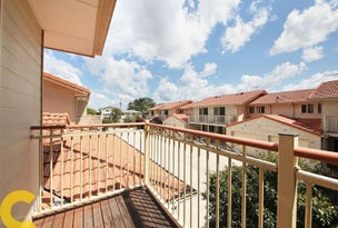 5/67 Lower King Street, Caboolture, Qld 4510