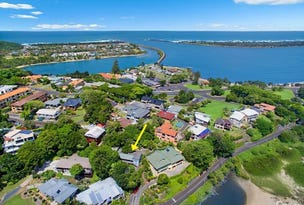 17 The Serpentine, East Ballina, NSW 2478