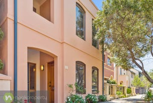 8/9 Swan St, North Fremantle, WA 6159