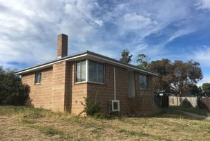 22 Plymouth Road, Gagebrook, Tas 7030