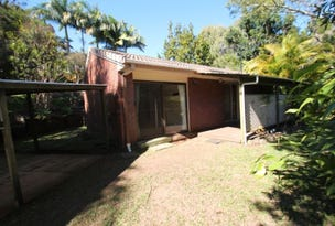5 Balcombe Court, Nambour, Qld 4560