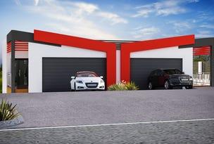 102 Ash Drive, Banora Point, NSW 2486