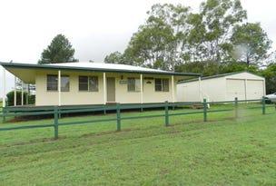 6 Cakora Street, Tucabia, NSW 2462