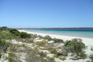 Lot 97, Flinders Grove, Island Beach, SA 5222