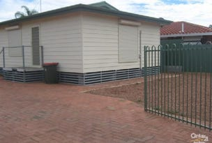 1/27 Frome Street, Port Augusta, SA 5700