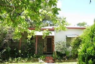 24 Bourke Street, Deepwater, NSW 2371