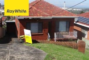 2/31 Second Avenue, Warrawong, NSW 2502