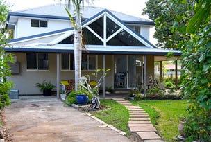 12 Garden Avenue, Mullumbimby, NSW 2482