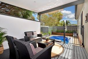 38 Paton Street, Woy Woy, NSW 2256