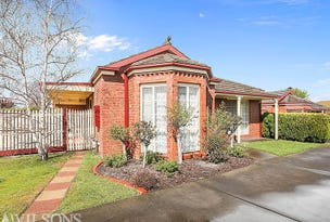 1/10 Homewood Lane, Highton, Vic 3216