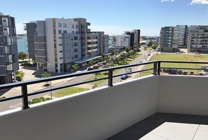 506/10 Worth Place, Newcastle, NSW 2300