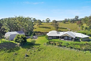 37 Ridley Road, Reesville, Qld 4552