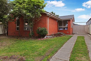5 Everingham Road, Altona Meadows, Vic 3028