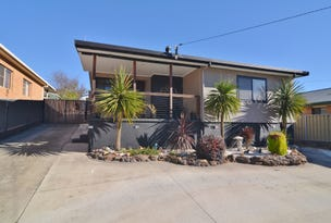 83 Musket Parade, Lithgow, NSW 2790