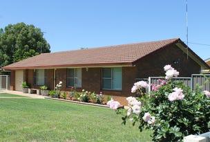 37 Medley Street, Gulgong, NSW 2852