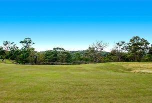Lot 4, 187A Pitt Town Road, Kenthurst, NSW 2156