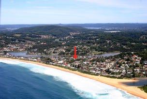 27 Bundara Avenue, Wamberal, NSW 2260
