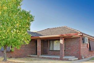 415 Logan Road, North Albury, NSW 2640