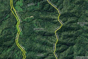 Lot 394, Lot 394 Granadilla Road, Granadilla, Qld 4855