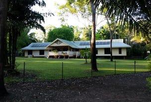 30 Pardalote Way, Howard Springs, NT 0835