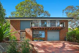 142 Grays Point Road, Grays Point, NSW 2232