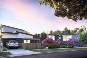 Ebony Parc 15 to 17 South Parade, Blackalls Park, NSW 2283