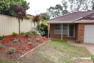 1/33 Curringa Road, Kariong, NSW 2250