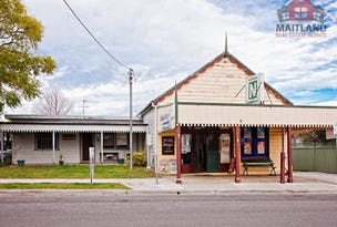 52 High street, Largs, NSW 2320