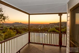 9 Scenic Court, Gowrie Junction, Qld 4352