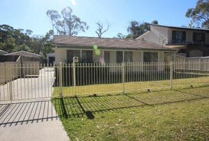 36 Findlay Avenue, Chain Valley Bay, NSW 2259
